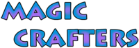 Magic Crafters ForumLogo.png