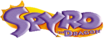 Spyro The Dragon png.png
