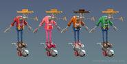 Mercurial-forge-robotica-farmers-model-reignited