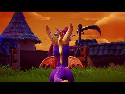 All_Scaled_Up_Reveal_Trailer_-_Spyro™_Reignited_Trilogy_-_Spyro_the_Dragon