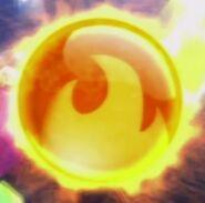 TLoS DotD Fire Symbol