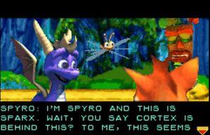 SpyroSparx AkuAku CrashPurple.jpg