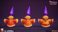 Gfactory-studio-wizards01-ue