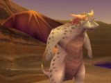 Magnus (Spyro the Dragon)