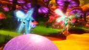 FlashNina SpyroEgg CGI ANB