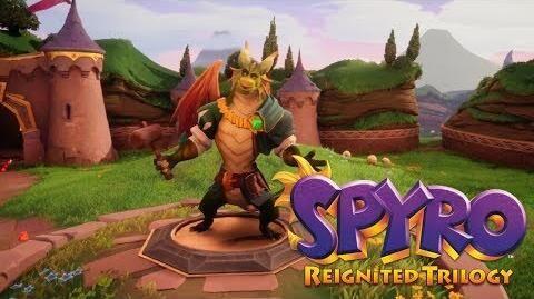 Spyro_Reignited_Trilogy_Cutscene_-_Rescued_Nestor