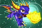 Spyro (Skylanders)primarypower.png