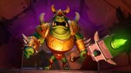 Gnasty Gnorc Reignited Trilogy