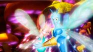 FlashNina CGI ANB