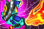 Ignitorsoulgempower.png