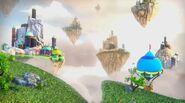 Skylands TrapTeam Intro