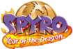 Spyro-year-of-the-dragon.png