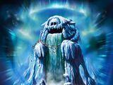 Empire of Ice