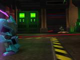 Robo-Gnorcs