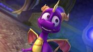 HD Spyro Commercial The Eternal Night (Chapter 1, 2 & 3)