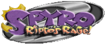 Logo s2.png