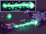 Earth (The Legend of Spyro)