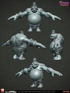 Gfactory-studio-biggnorc-zb01