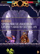 Spyro Hunter Mobile DawnoftheDragon