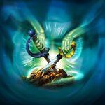 Ghosts Swords promo.jpg