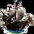 Pirateshiptoyform.png