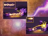 Electricity (The Legend of Spyro)