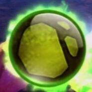 TLoS DotD Earth Symbol