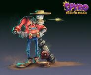 Rob-duenas-robotfarmer