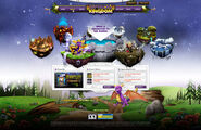 Spyro's Kingdom1
