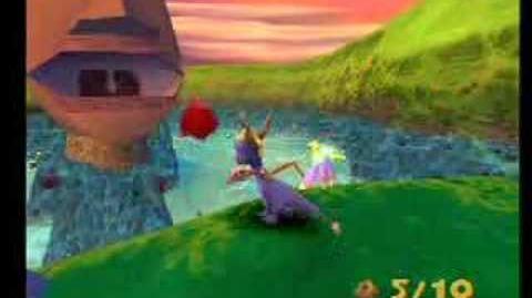 Spyro_2_Orbs_Idol_Springs_Foreman_Bud's_puzzles