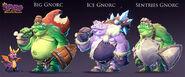 Nicola-saviori-biggnorcs icegnorcs gnorcsentries