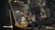 Skylanders Academy Season 3 Clip - Dark Spyro and Kaos