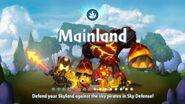 Fire skylanders 2