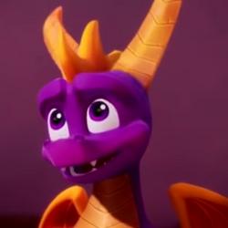 Spyro HS.png