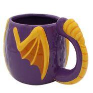 3D-mug-04