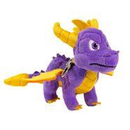 Spyro-Plush-Keyring-NS-01