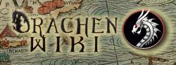 DrachenWiki-Banner