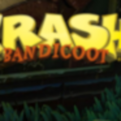 Crash-Bandicoot-Wiki-Banner.png