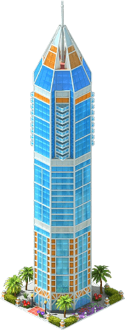 23 Tower.png