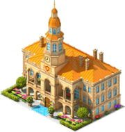 Adelaide Town Hall.png