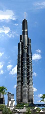 Azerbaijan Tower.jpg