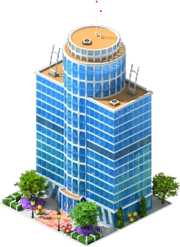 Building Seventh Heaven Hotel.png