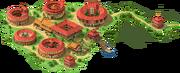 Fortress Village L3.png