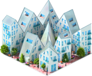 Iceberg Residential Complex.png