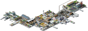 Industrial Port Area.png