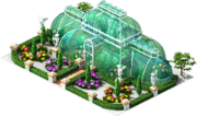 King's Greenhouse.png