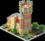 Obukhov Tower.png