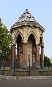 RealWorld Burdett-Coutts Fountain.jpg