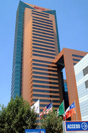 RealWorld Cerro Colorado Tower.jpg