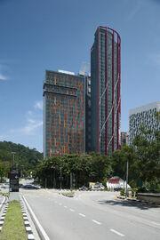 RealWorld Empire Damansara.jpg